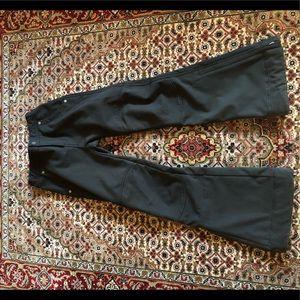Obermeyer Girl's Winter Ski Pants